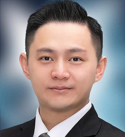Jeremy Y. C. Teoh