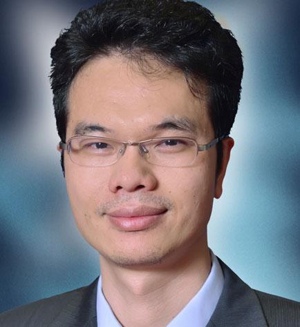 Tianxin Lin