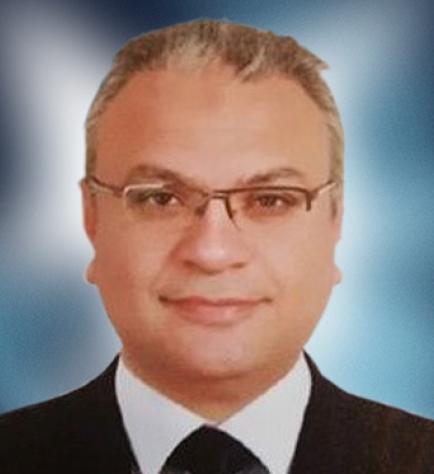 Yasser Mohamed Osman Shahin